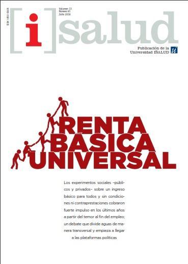 Imagen de Edicion